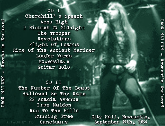 File:1984-09-16-newcastle-enslaved-b.jpg